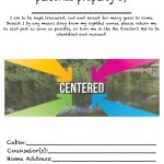 2015-maywood-camp-book-cover